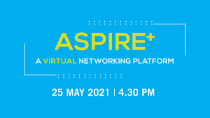 We took networking to the virtual space and here's what happened