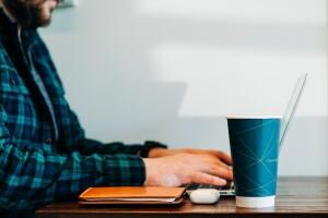 5 Things You Need to Start Freelancing