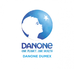 danone dumex competitive edge Danone history essay  danone: a brief history group danone today has very little in common with its original operations, except that the riboud family has been in charge for over four decades - danone history essay introduction.